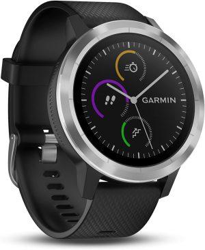 Montre Garmin Vivoactive 3