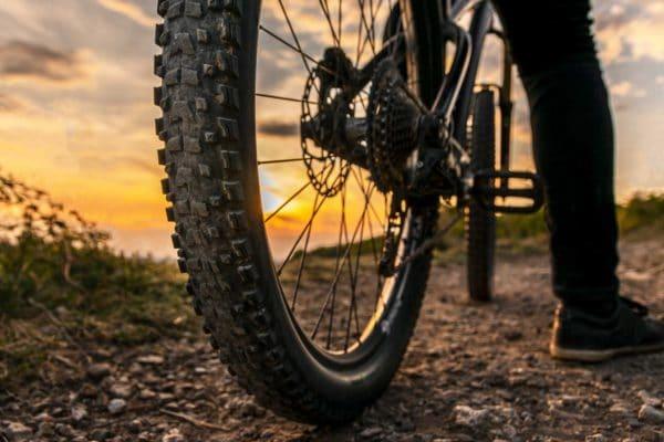 vélo électrique Peugeot