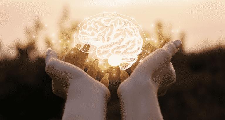 Vitamine D2 et D3 bon pour le cerveau