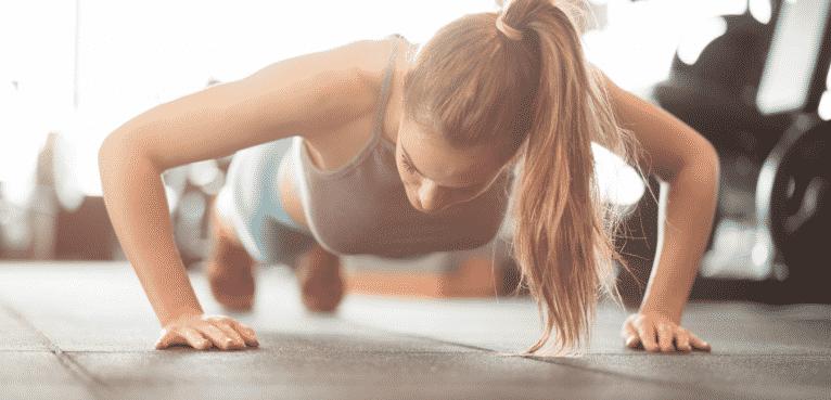 programme musculation débutant débutant