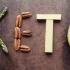 La whey : Tout ce qu'il faut savoir sur les protéines