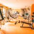 Comment maigrir du ventre : 40 astuces
