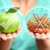 Sucre de coco ou sucre classique : quel est le meilleur ?