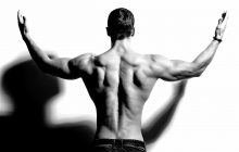Comment muscler son dos ?