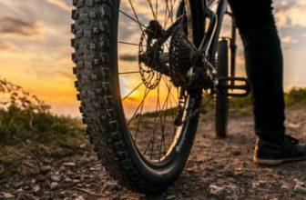 Le meilleur vélo électrique  Peugeot : ELC01 ou ET01 D8 ?